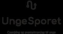 UngeSporet – coaching og mentaltræning af unge